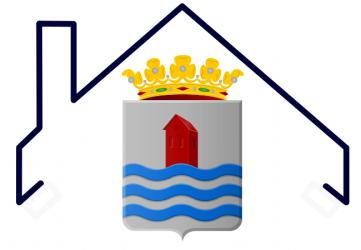 Baaiermerstee